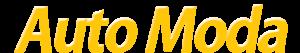 logo_automoda1