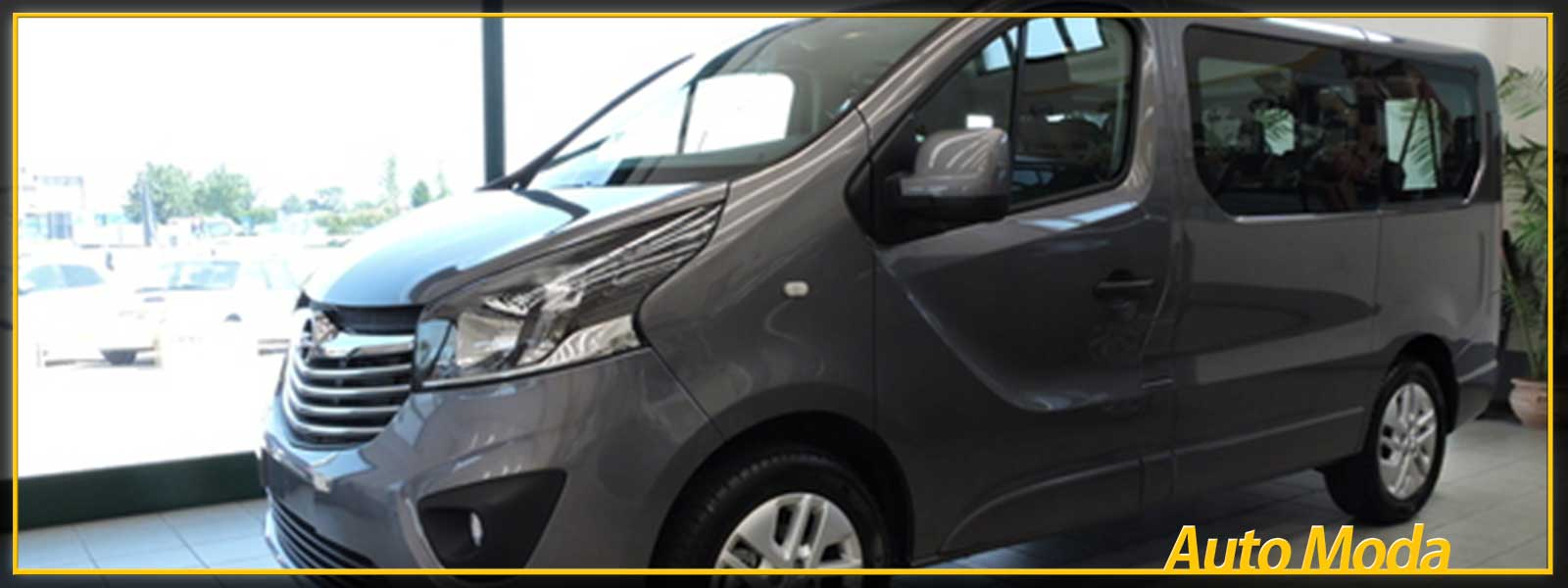 Opel vivaro nuovo opel vivaro nuovo opel vivaro per for Brinkley manor apartments floor plans