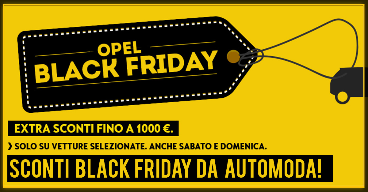 black-friday-automoda