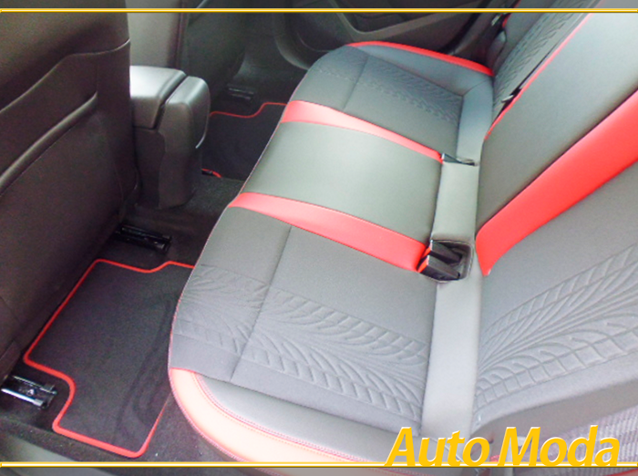 auto-usate-opel-astra