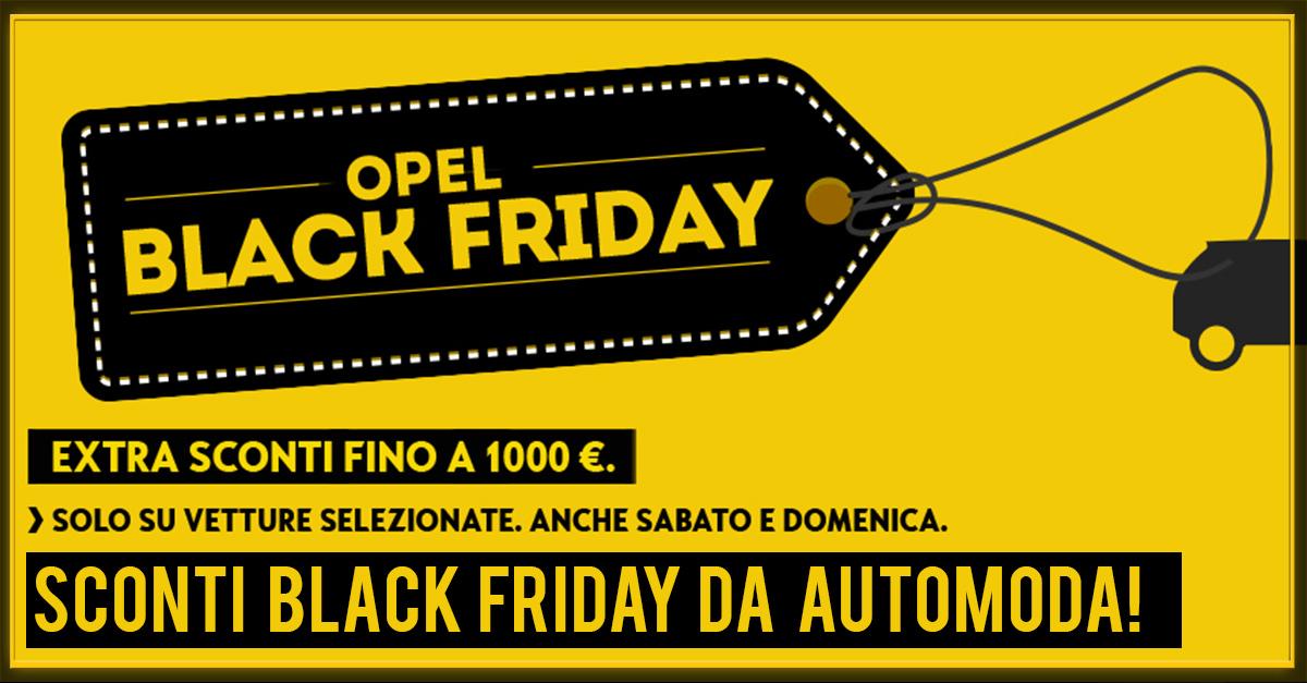 black-friday-automoda
