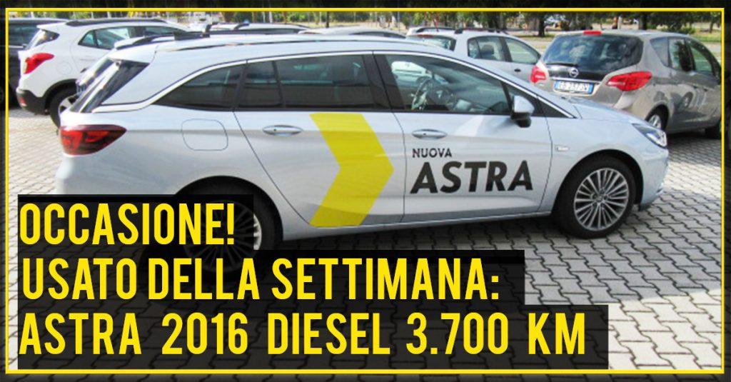astra_usata